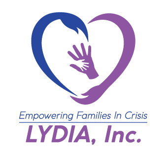 About LYDIA, Inc.