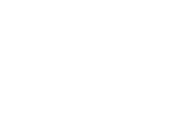 Vertical-Lydia-Logo-White