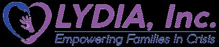 Lydia, Inc.